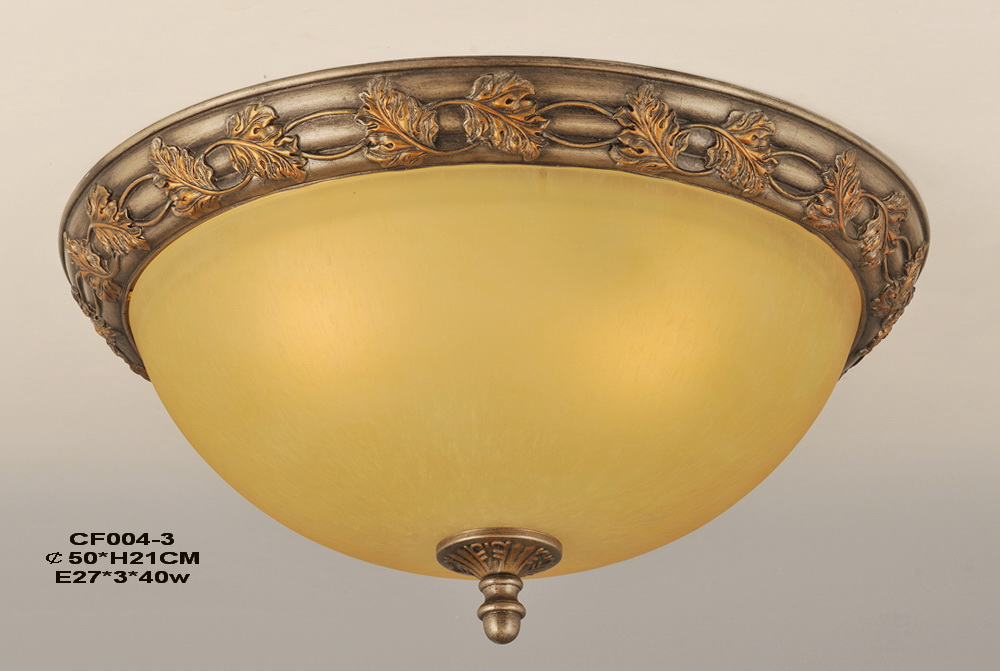 european ceiling antique kitchen light fixtures ceiling flush mount