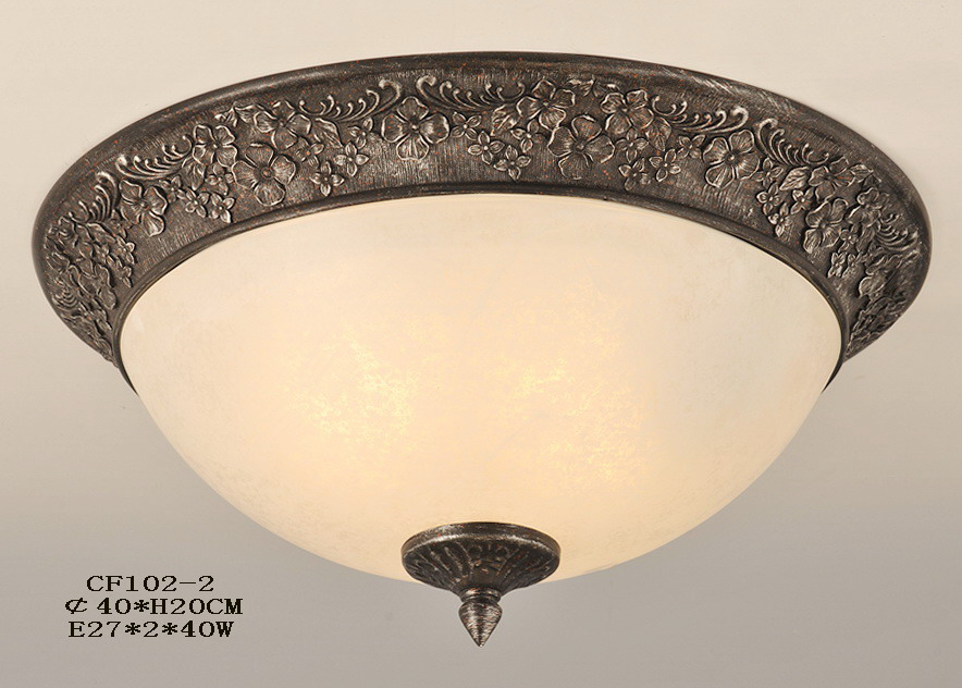 Ceiling Lighting Fixtures