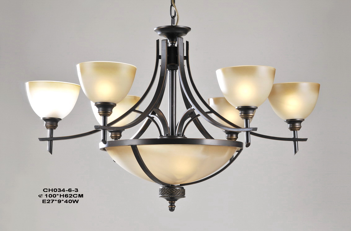 Best 9-Light Bronze European Chandeliers, Cheap Chandeliers
