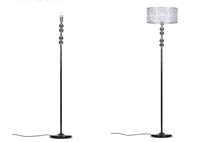 Typical retro floria floor lamp on sale at cheap prices typical retro floria floor lamp at cheap prices mozeypictures Choice Image