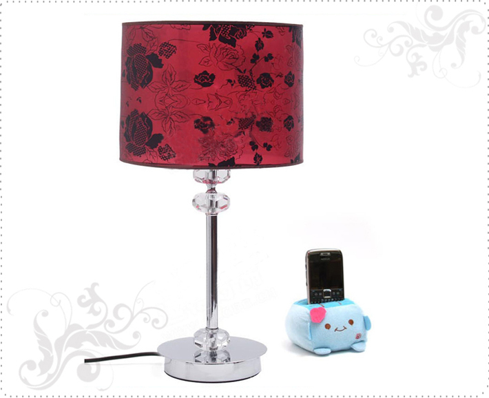 table lamps lamp shades table lamps clip lamp shades table lamps. Black Bedroom Furniture Sets. Home Design Ideas
