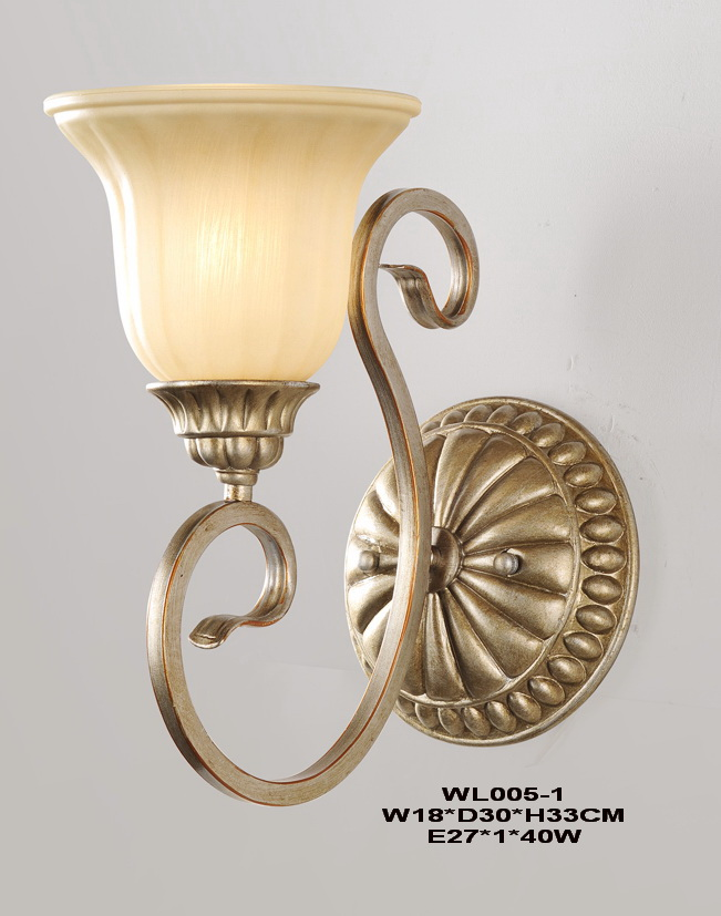 alfa img showing antique wall lamps with cord. Black Bedroom Furniture Sets. Home Design Ideas